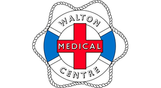Walton Medical Centre